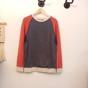 Urban Outfitters Koto sweatshirt size Medium